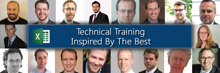 technical training inspired by the best rob jones