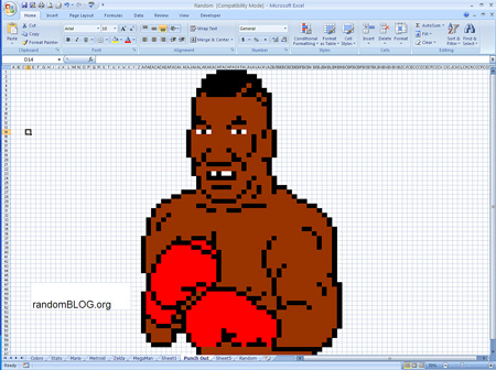 mike_tysons_punch_out