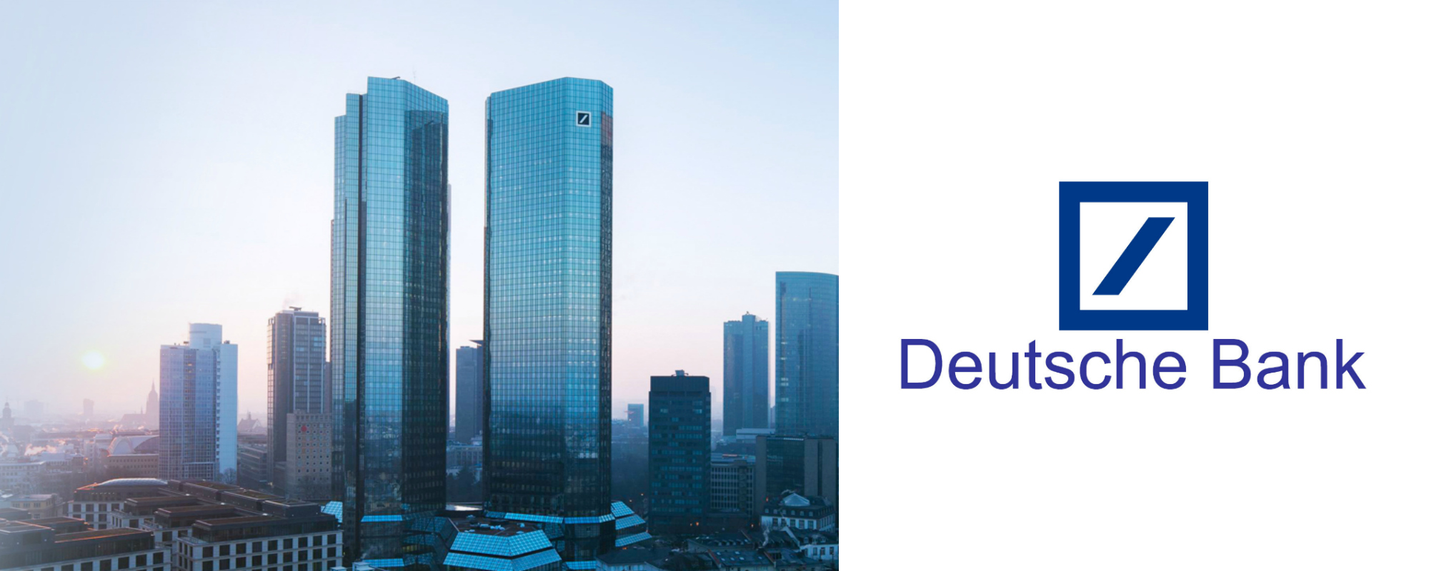 deutsche-bank-logo Most Powerful M&A Firms in the world best upslide