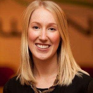 J. O Brien - Lloyds Bank - Assistant Vice President Communications
