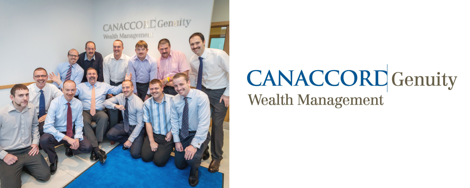 Most Powerful M&A Firms in the world best upslide canaccord genuity wealth management