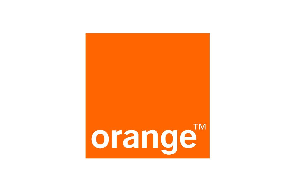 Orange Client UpSlide Testimonial Excel Word PowerPoint Office Productivity