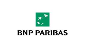 BNP Paribas Client UpSlide Testimonial Excel Word PowerPoint Office Productivity