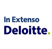 IN Extenso Deloitte Client UpSlide Testimonial Excel Word PowerPoint Office Productivity