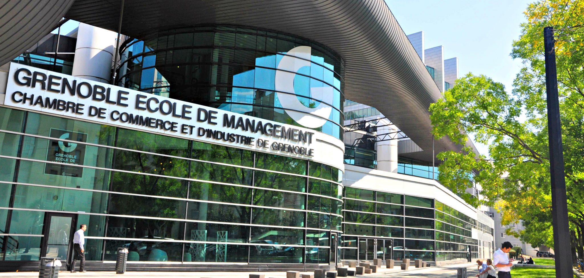 Meet New UpSlide CFO Jean Baptiste Cousin