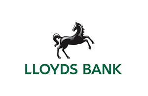 Lloyds Bank Client UpSlide Testimonial Excel Word PowerPoint Office Productivity