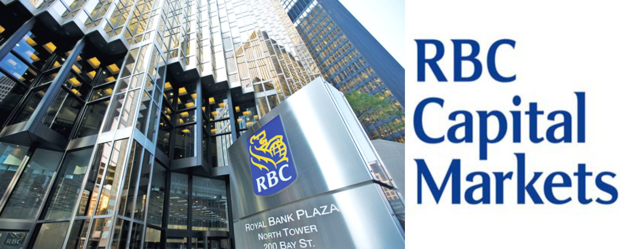 Forex rates rbc