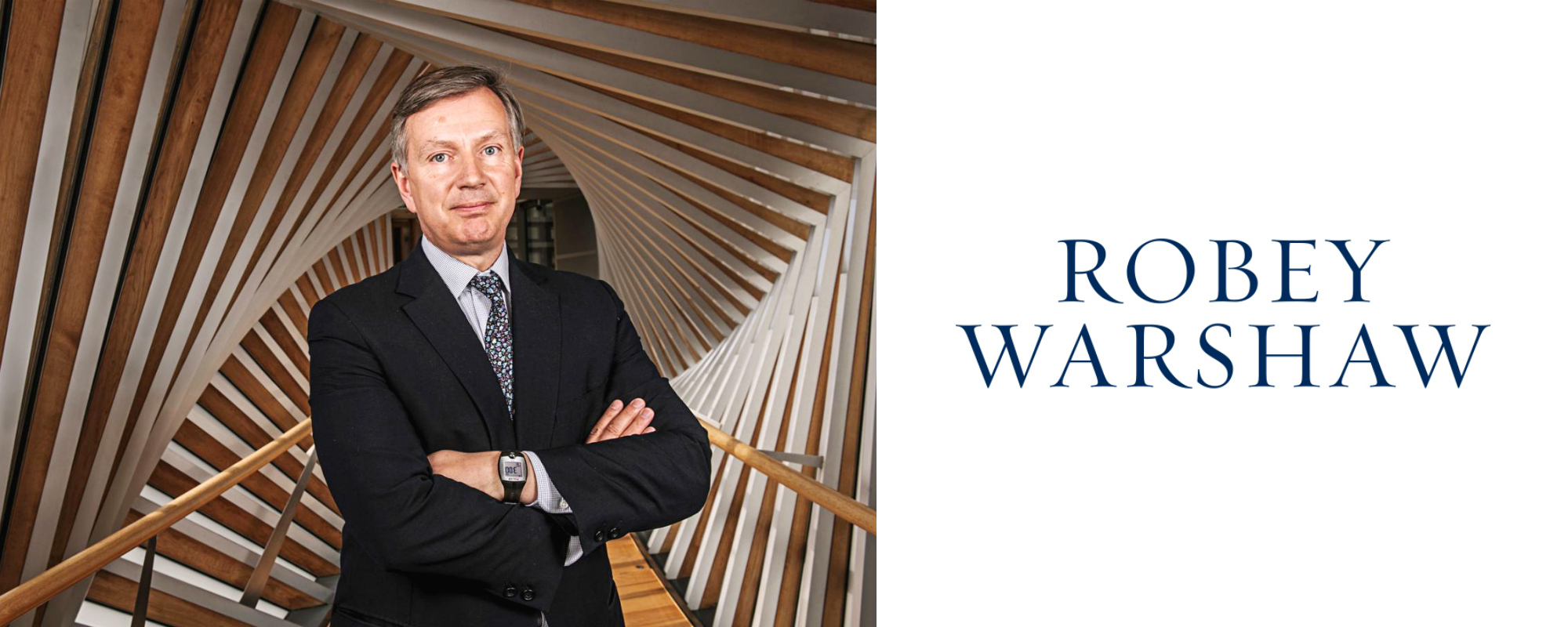 robey warshaw Most Powerful M&A Firms in the world best upslide
