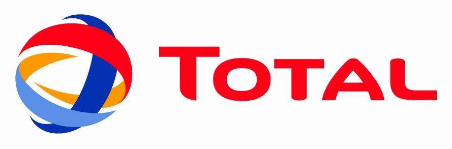total-image upslide client testimonial