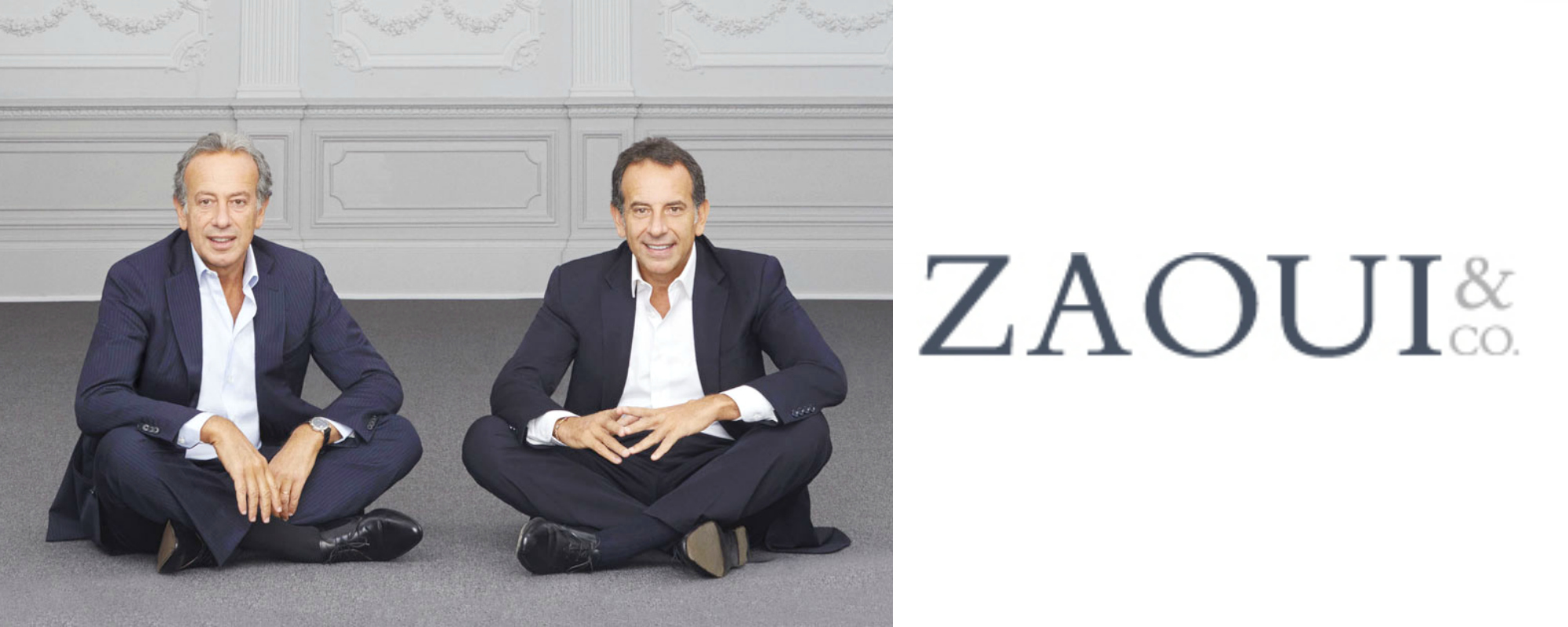 zaoui & co Most Powerful M&A Firms in the world best upslide