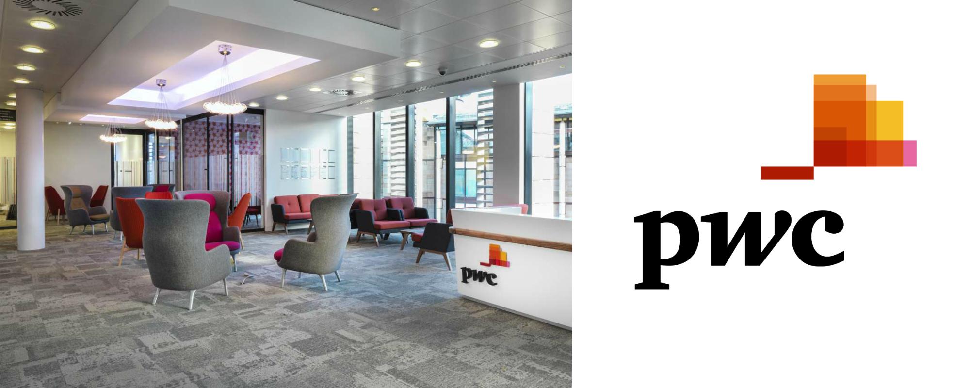 pwc-banner-ma-top-advisory-upslide-firm