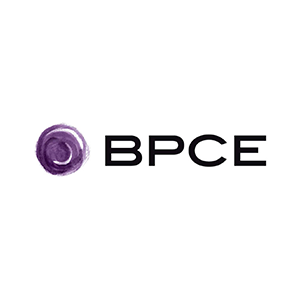bpce upslide client excel powerpoint word