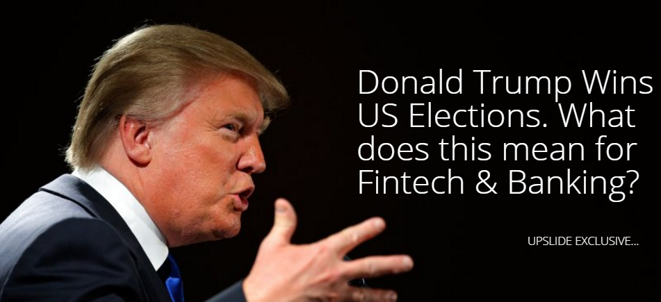 donald What Does Donald Trump's Win Mean For Banking & FinTech? donald-trump-feature-pic