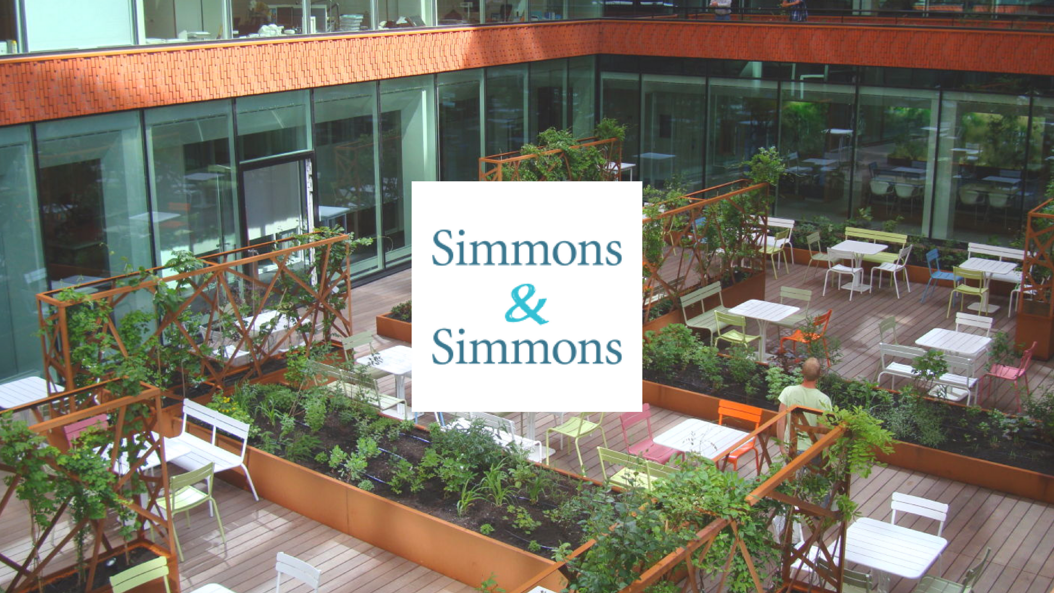 Simmons & Simmons Law Firm Best in the World UpSlide