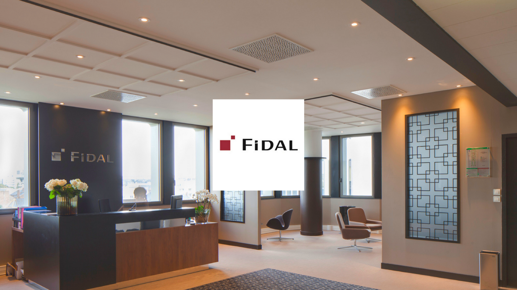 Fidal Best Law Firms in the World UpSlide