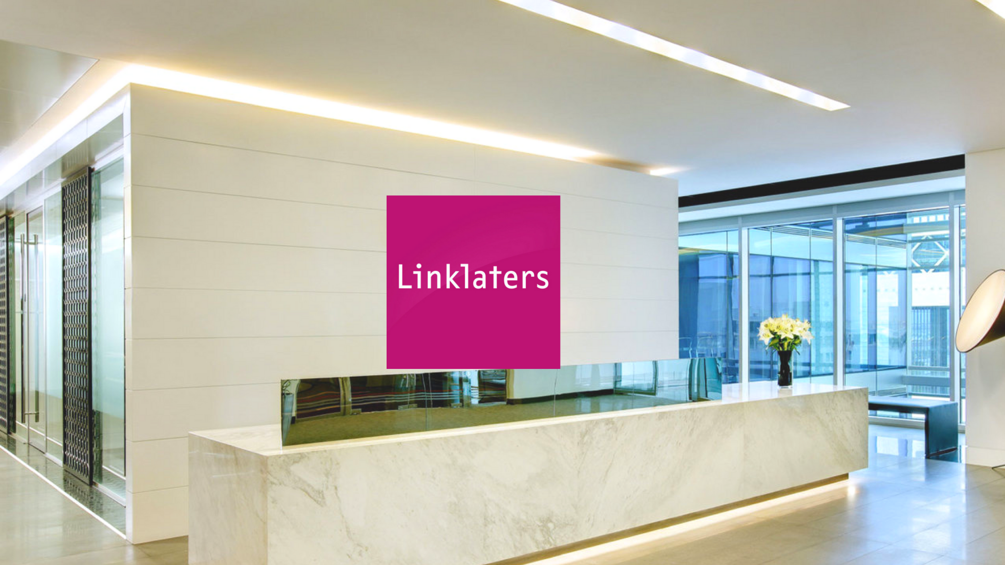 Linklaters Best Law Firms in the World UpSlide Top 50