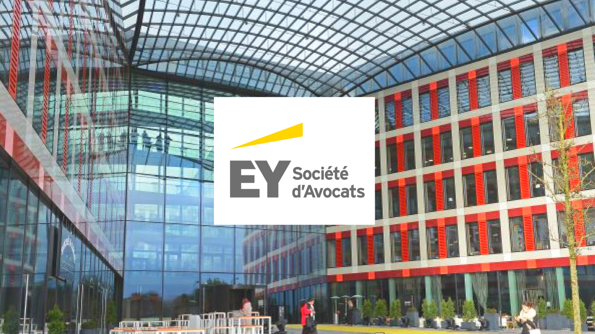 50 Best Law Firms in the World EY upslide