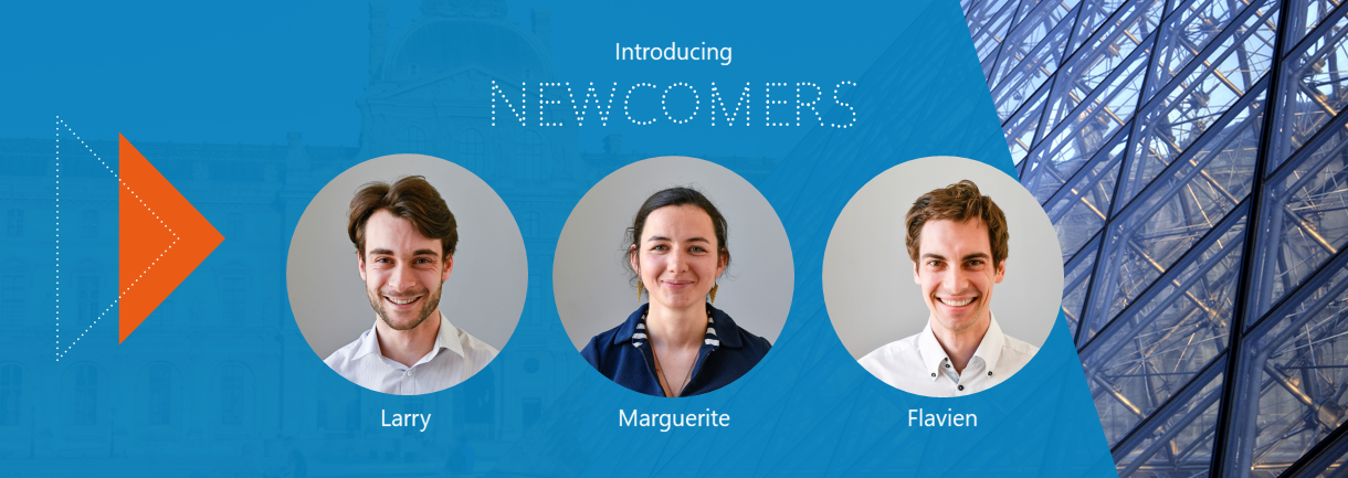 Newcomers Growth Associates