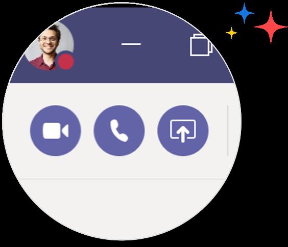 chat-microsoft-teams-2021
