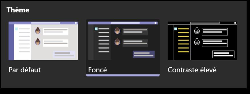 mode-sombre-theme-foncé-microsoft-teams
