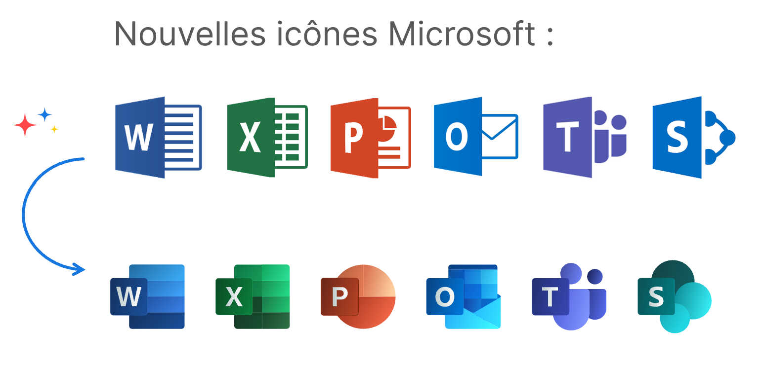 nouvelles-icones-microsoft-2021