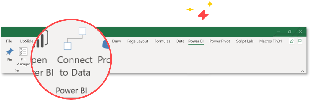 connect-to-data-power-bi-publisher-excel