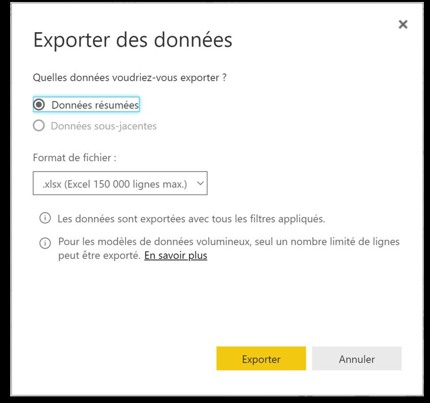 power-bi-exporter-donnees-excel