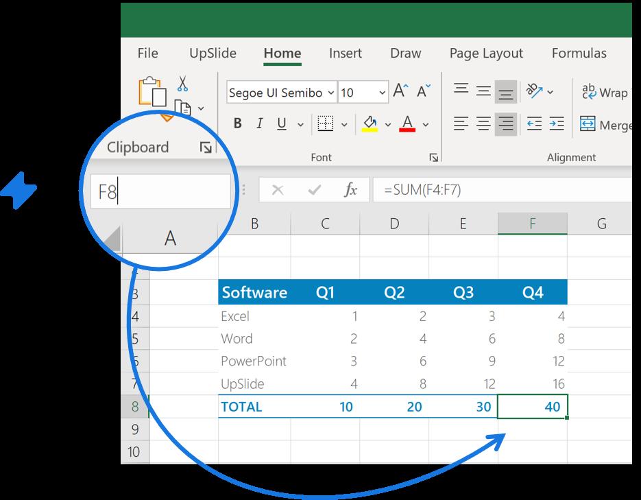 Excel Basic Tip 11