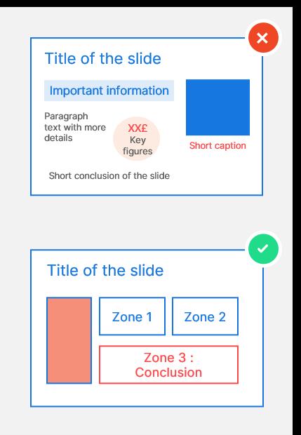 PowerPoint design tip 6