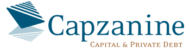 Capzanine