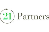 21 Central Partners