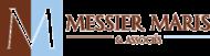 Messier Maris