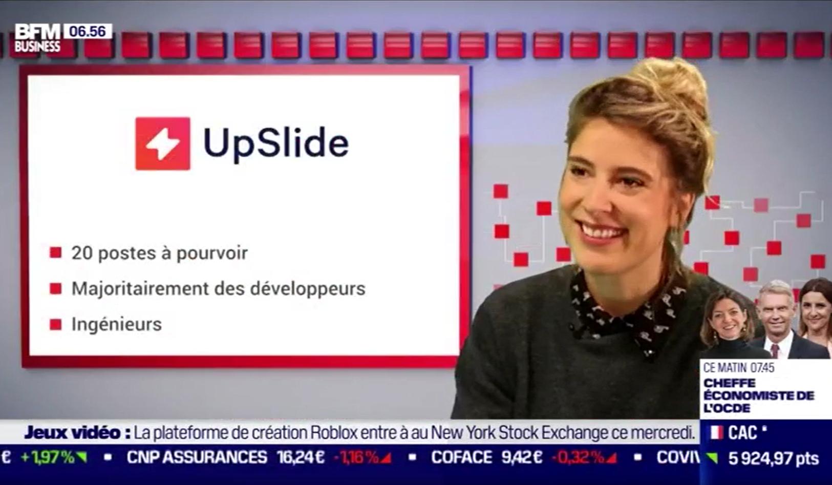 UpSlide-BFM-Business
