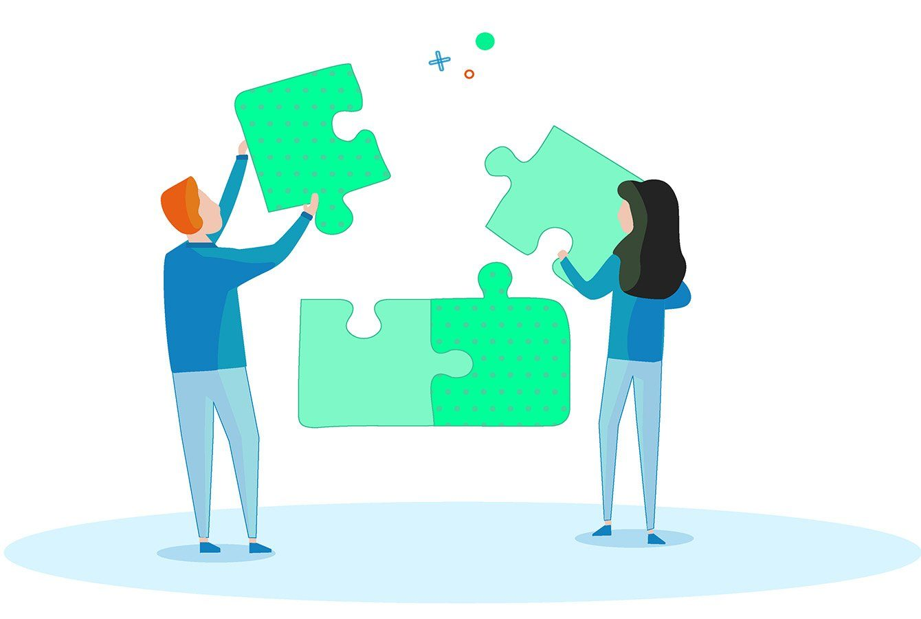 Document Management System Templafy