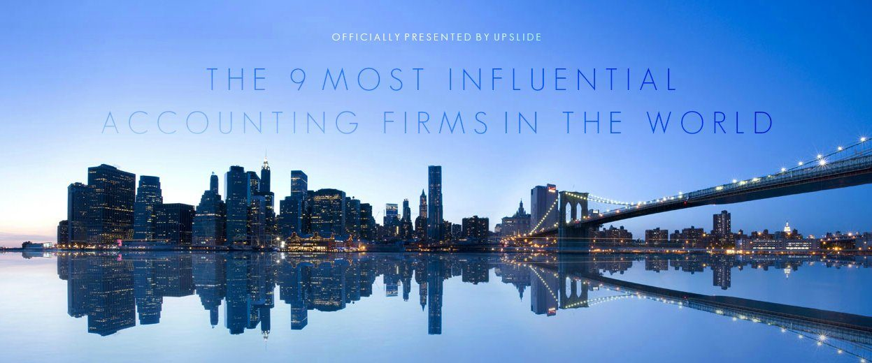 most-influential-accounting-firms-in-the-world-kpmg-ey-deloitte-pwc-baker-tilly-rsm-mazars-grant-thornton-bdo