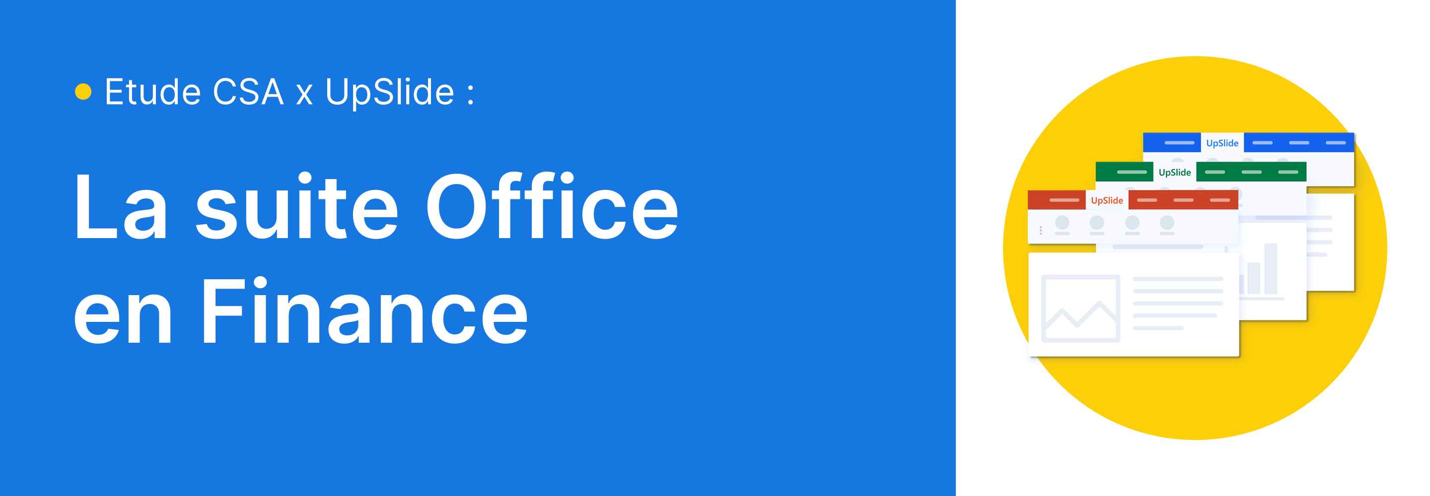 Microsoft-Office-en-Finance