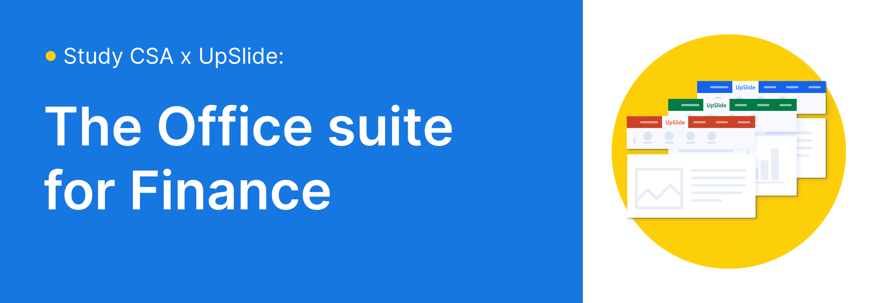 Microsoft-Office-for-Finance
