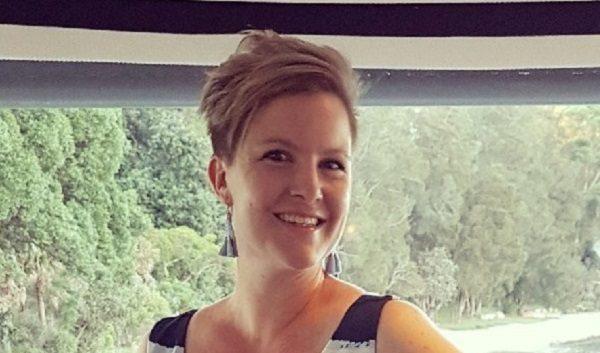 Erin Sutton, PKF Australia