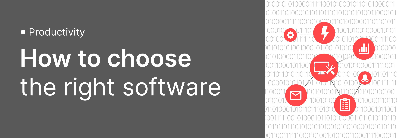 best productivity software 2021