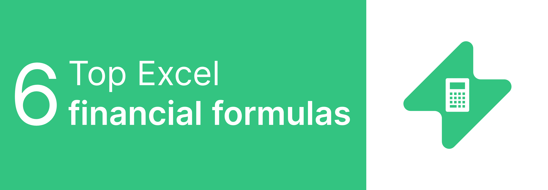 top-financial-functions-excel-2021